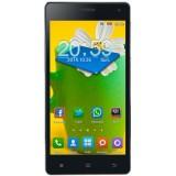 Dimo F4 Dual SIM قیمت گوشی موبایل دیمو