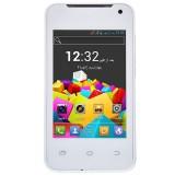 Dimo SARV 7 Dual SIM قیمت گوشی موبایل دیمو