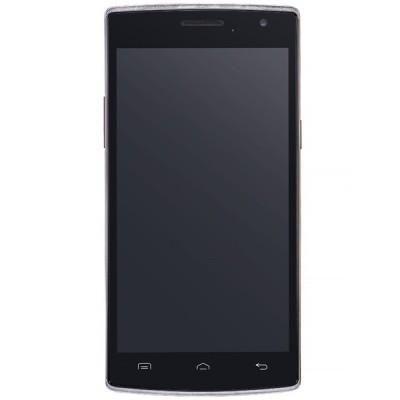 Dimo D70 قیمت گوشی موبایل دیمو