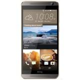 HTC E9 Plus Dual SIM قیمت گوشی اچ تي سي
