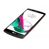 LG G4 32GB Dual SIM - H818P قیمت گوشی ال جی