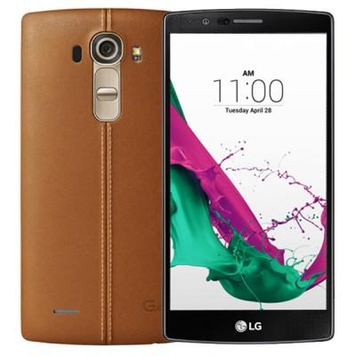 G4 32GB Dual SIM Hammered Pattern - H818P قیمت گوشی ال جی