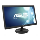 ASUS VS228N مانیتور ایسوس