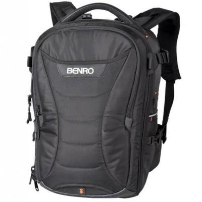 Benro Ranger Pro 400N کيف دوربين بنرو