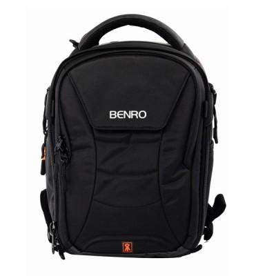 Benro Ranger 100 کيف دوربين بنرو