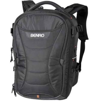 Benro Ranger Pro 500N کيف دوربين بنرو