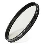 Benro Pro CPL 58mm فیلتر لنز بنرو