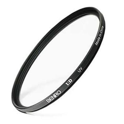 Benro UV 58mm فیلتر لنز بنرو