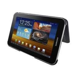 Galaxy Tab 7.7 کیف مارک سامسونگ