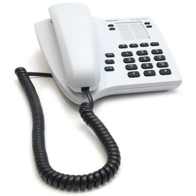 Gigaset 5005 تلفن با سیم گیگاست