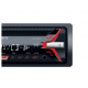 Sony CDX-G1150U Car Audio پخش کننده خودرو سوني