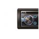 Pioneer DEH-X3750UI پخش کننده خودرو پایونیر