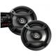 Pioneer DXT-X176UB + Speakers پخش کننده خودرو پایونیر