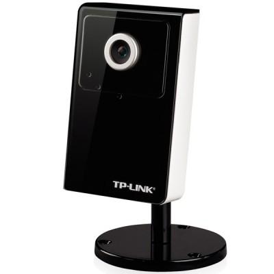 TL-SC3130 2-Way Audio Surveillance دوربین تحت شبکه تی پی لینک