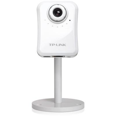 TL-SC3230 H.264 Megapixel دوربین تحت شبکه تی پی لینک