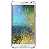 Galaxy E7 SM-E700H - 4G گوشی سامسونگ