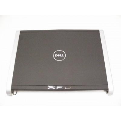 LCD Cover XPS M1330 قاب پشت و جلو لپ تاپ دل