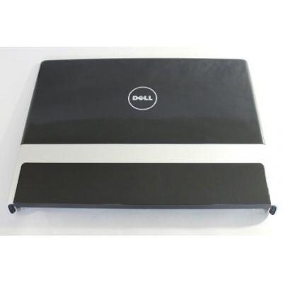 LCD Back Cover XPS M1340 قاب پشت لپ تاپ دل