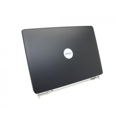 LCD Cover Inspiron 1525 قاب پشت و جلو لپ تاپ دل