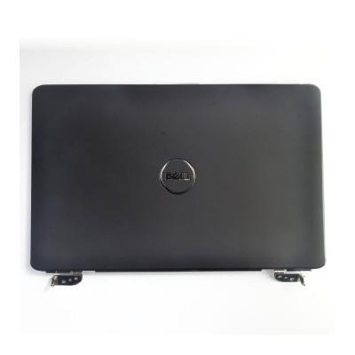 LCD Cover Inspiron 1545 قاب پشت و جلو لپ تاپ دل