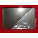 LCD Cover Inspiron N5110 قاب پشت و جلو لپ تاپ دل