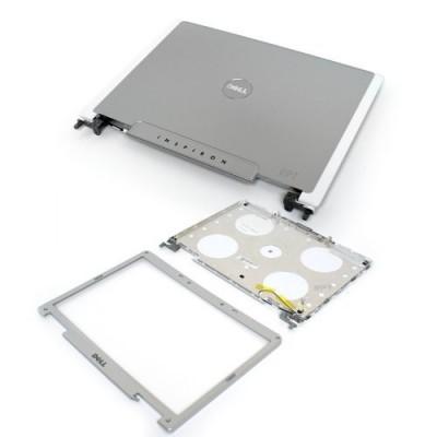 LCD Cover Inspiron 6400 قاب پشت و جلو لپ تاپ دل