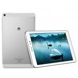 Huawei Mediapad T1 8.0 Pro 4G تبلت هواوی
