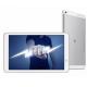 Huawei MediaPad T1 10.0 - A21L تبلت هواوی