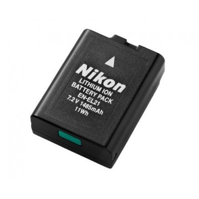 Nikon EN-EL21 باطری دوربین نیکون