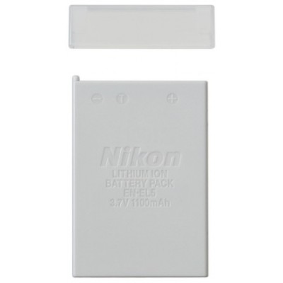 Nikon CP1 باطری دوربین نیکون
