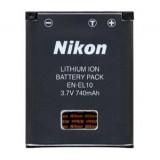 Nikon EN-EL10 باطری دوربین نیکون