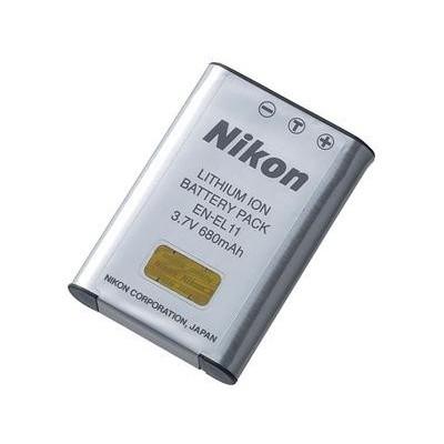 Nikon EN-EL11 باطری دوربین نیکون