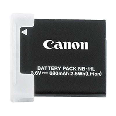 Canon NB-1LH باتری طرح اصلی