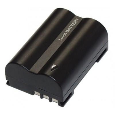 Olympus BLM-1 باتری دوربين ديجيتال المپيوس
