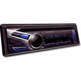 Kenwood KDC-U356B Car Audio پخش کننده خودرو کنوود