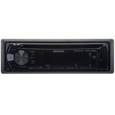 Kenwood KDC-U2063 Car Audio پخش کننده خودرو کنوود