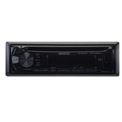 Kenwood KDC-U2263R Car Audio پخش کننده خودرو کنوود