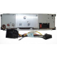 JVC KD-R451 Car Audio پخش کننده خودرو جی وی سی