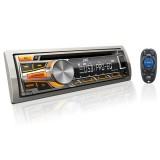 JVC KD-R455 Car Audio پخش کننده خودرو جی وی سی