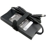 Dell 19.5V 6.7A Slim Laptop Charger شارژر لپ تاپ دل