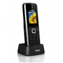 Yealink W52P IP Phone گوشی یلینک