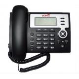 VOPTech VI2006 تلفن تحت شبکه وپ تک