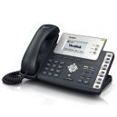 Yealink SIP-T26P گوشی تلفن آی پی یلینک