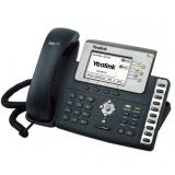 Yealink SIP-T28P گوشی تلفن آی پی یلینک