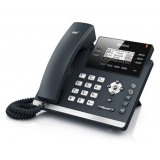 Yealink SIP-T41P گوشی تلفن آی پی یلینک