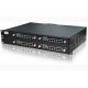 Newrock VoIP Gateway MX120-36S گیتوی نیوراک