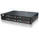 Newrock VoIP Gateway MX120-24FXO ویپ گیتوی نیوراک