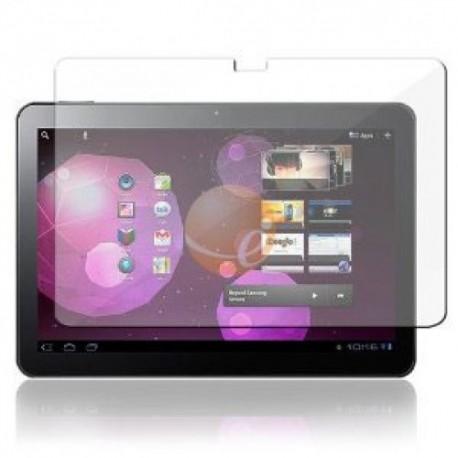 P7500 محافظ صفحه نمایش گالکسی تب