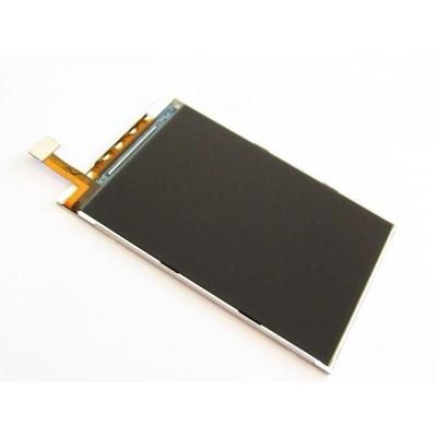 Ascend Y200 ال سی دی گوشی موبایل هواوی