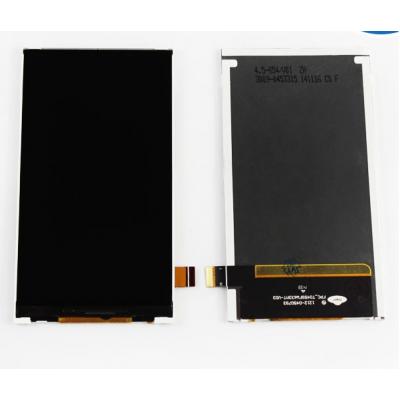 Ascend Y520 ال سی دی گوشی موبایل هواوی